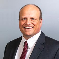 Kevin L. Zemp
